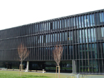 Zentrum F R Medizinische Innovation In Hall A