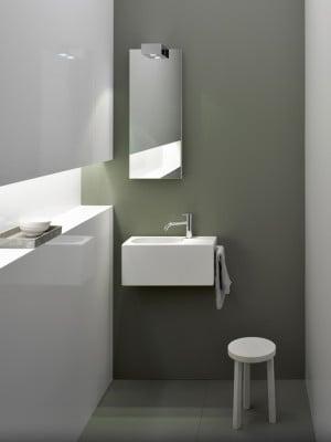 Kalk Marmor Putz Bad kalkmarmorputz für nassräume | bad und sanitär | news/produkte