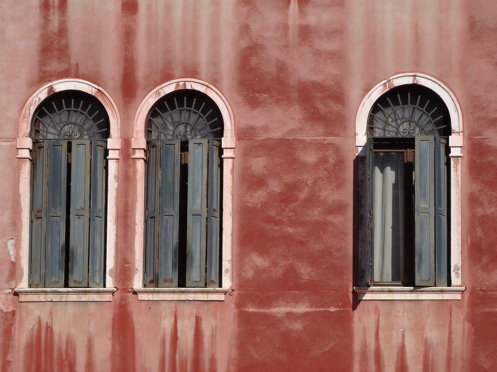 Allgemeines Zu Fensterläden Sonnenschutz Fensterläden