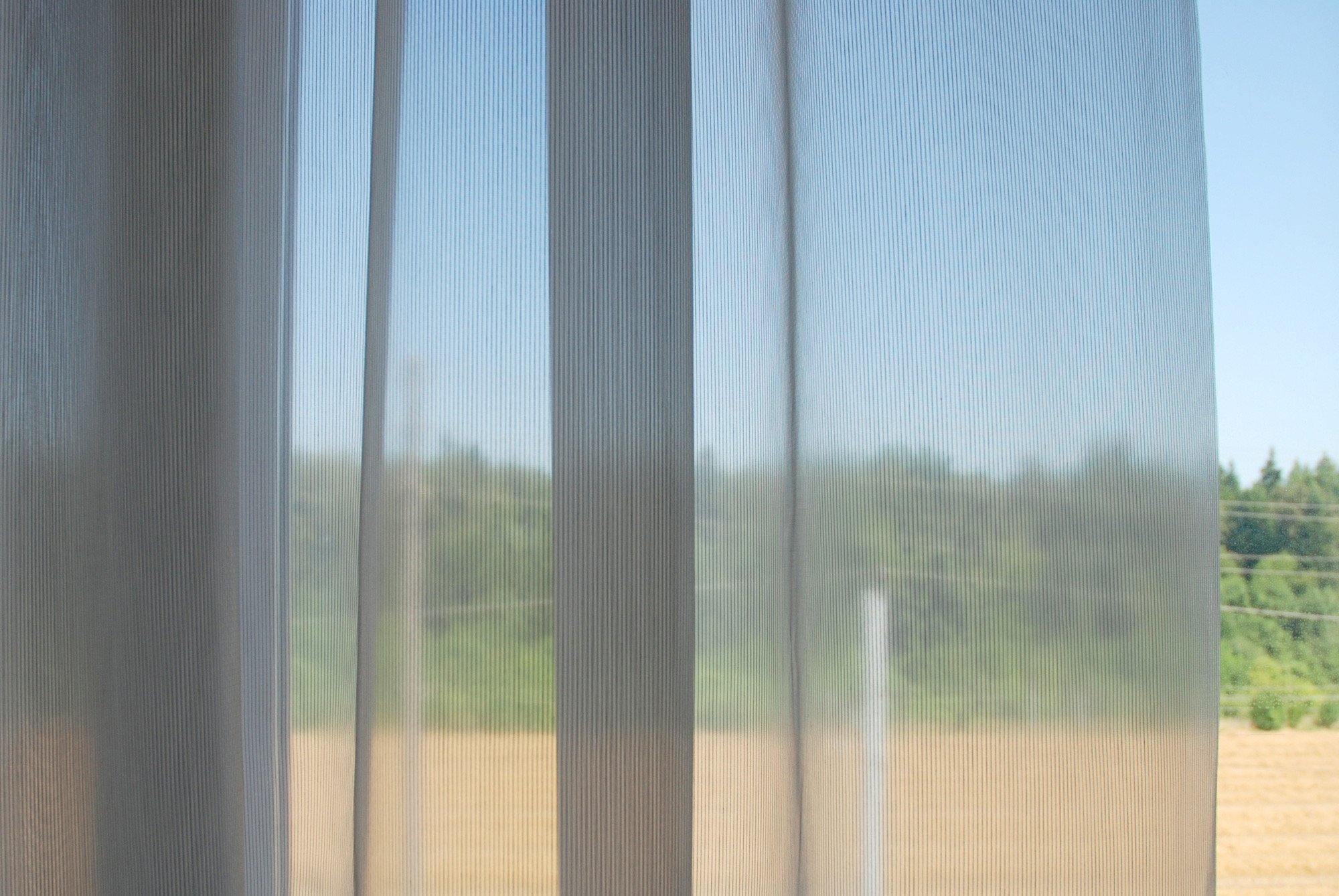 innen liegender sonnenschutz sonnenschutz arten und formen baunetz wissen. Black Bedroom Furniture Sets. Home Design Ideas