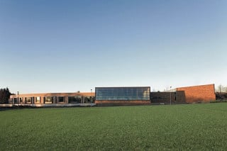 Förderschule in Euskirchen