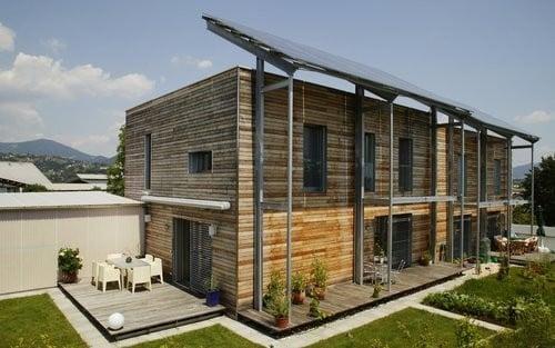 plusenergiehaus nachhaltig bauen glossar baunetz wissen. Black Bedroom Furniture Sets. Home Design Ideas