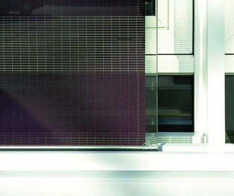 h hnerstall mit solarmodul solar news produkte baunetz wissen. Black Bedroom Furniture Sets. Home Design Ideas