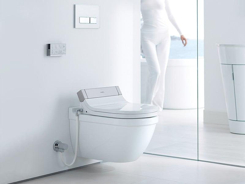 dusch wcs bad und sanit r wcs urinale baunetz wissen. Black Bedroom Furniture Sets. Home Design Ideas