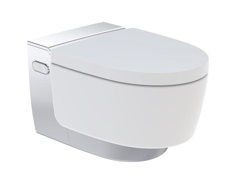 pissoir ohne wasser top wasserloses urinal fakten preise und angebote mit bewertung fr urinale. Black Bedroom Furniture Sets. Home Design Ideas