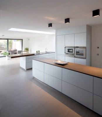 wohnhaus in remseck bei stuttgart bad und sanit r wohnen baunetz wissen. Black Bedroom Furniture Sets. Home Design Ideas