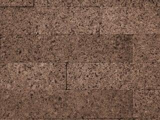 Fußboden Kork Dämmung ~ Innendämmung aus kork dämmstoffe news produkte archiv