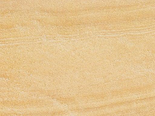 sandstein boden natursteine baunetz wissen. Black Bedroom Furniture Sets. Home Design Ideas