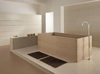 steinzeugfliesen boden keramische bel ge baunetz wissen. Black Bedroom Furniture Sets. Home Design Ideas