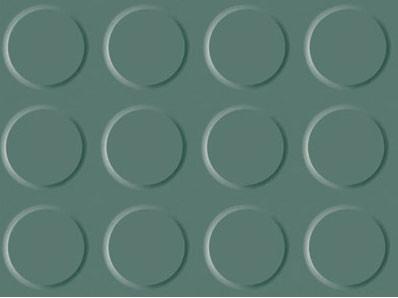 arten und formen von elastischen bodenbel gen boden elastische bel ge baunetz wissen. Black Bedroom Furniture Sets. Home Design Ideas