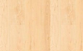 brinell h rte boden glossar baunetz wissen. Black Bedroom Furniture Sets. Home Design Ideas