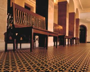 Fußboden Haag ~ Maxim den haag cm schwarz markenräder zubehör