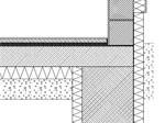 w rmeschutz bei fu b den boden bauphysik. Black Bedroom Furniture Sets. Home Design Ideas