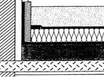 deckenauflagen arten und einsatzbereiche boden unterkonstruktionen. Black Bedroom Furniture Sets. Home Design Ideas
