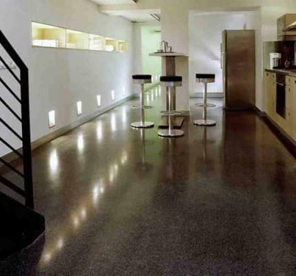 estrich arten und konstruktionen boden estriche baunetz wissen. Black Bedroom Furniture Sets. Home Design Ideas