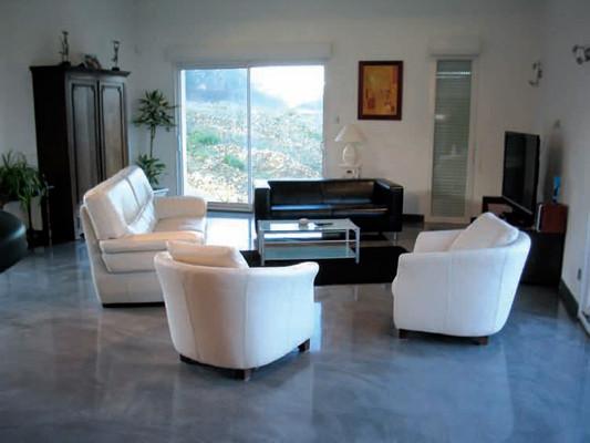 flie estrich calciumsulfat flie estrich cfe boden estriche baunetz wissen. Black Bedroom Furniture Sets. Home Design Ideas