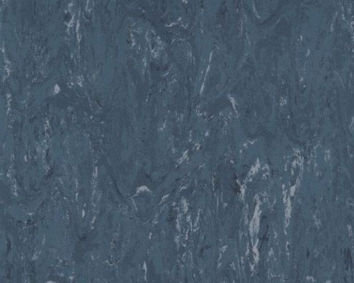 Vinyl Fußboden Eigenschaften ~ Eigenschaften von pvc bodenbelägen boden pvc baunetz wissen