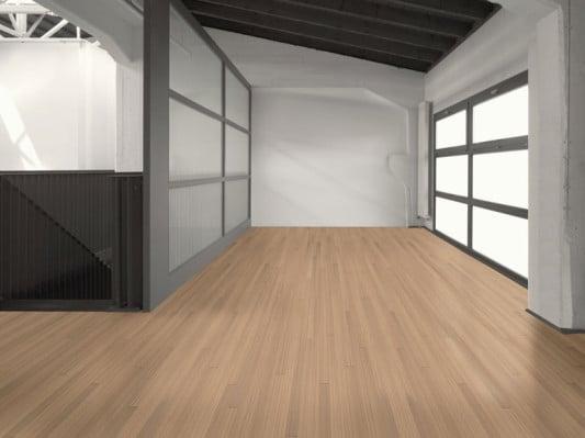arten von pvc bodenbel gen boden pvc baunetz wissen. Black Bedroom Furniture Sets. Home Design Ideas