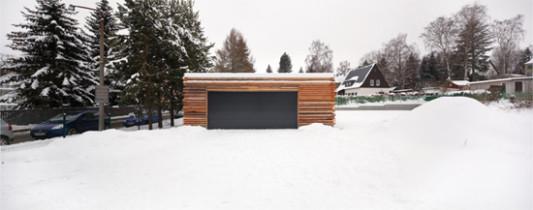 doppelgarage in marienberg nachhaltig bauen. Black Bedroom Furniture Sets. Home Design Ideas