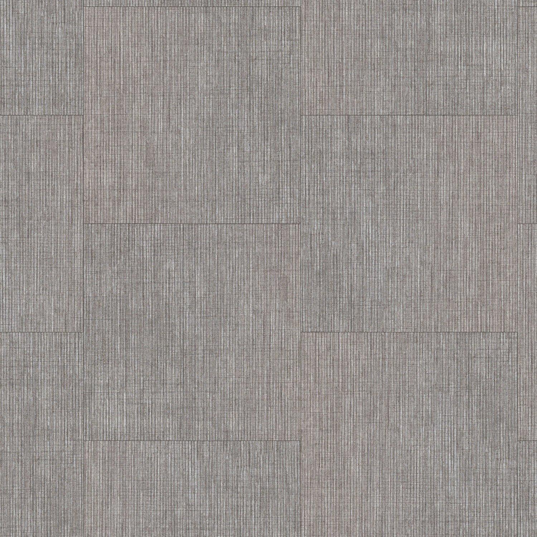 Flachdach textur  Designbeläge | Boden | _PVC | Baunetz_Wissen