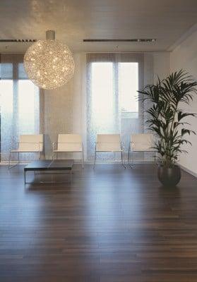 einsatzbereiche von pvc bodenbel gen boden pvc. Black Bedroom Furniture Sets. Home Design Ideas