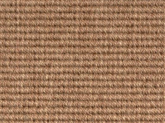 Teppichboden hellbraun  Wilton-Teppich | Boden | Glossar | Baunetz_Wissen