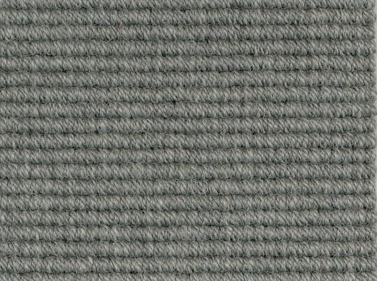 Teppichboden grau büro  Wilton-Teppich | Boden | Glossar | Baunetz_Wissen