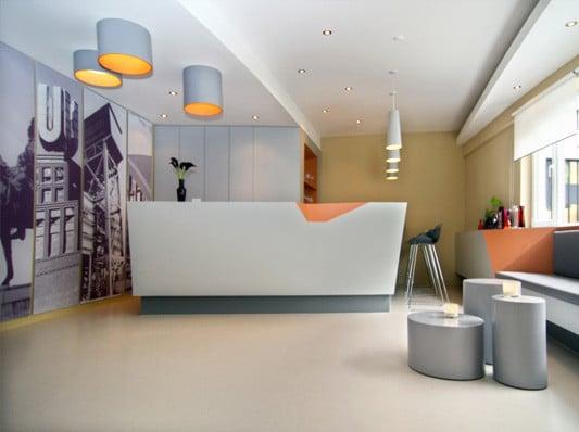 hotel the grey in dortmund boden hotel gastronomie baunetz wissen. Black Bedroom Furniture Sets. Home Design Ideas