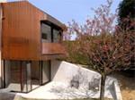 erweiterung eines wohnhauses in luxemburg l bad und sanit r wohnen. Black Bedroom Furniture Sets. Home Design Ideas