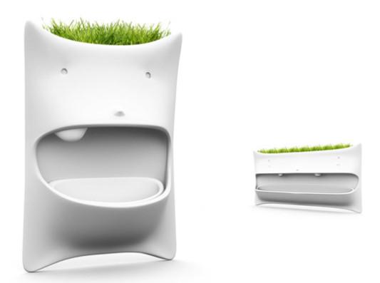 waschtisch f r kinder bad und sanit r news produkte. Black Bedroom Furniture Sets. Home Design Ideas