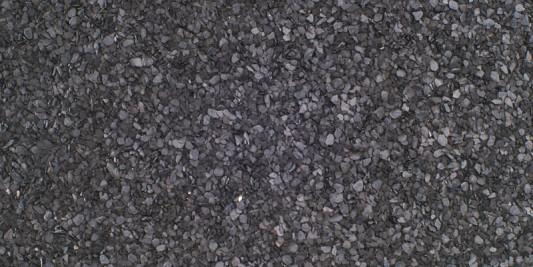Flachdach textur  Oberflächenschutz | Flachdach | Glossar A-Z | Baunetz_Wissen