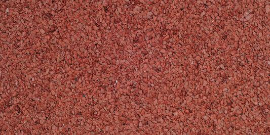 Flachdach textur  Leichter Oberflächenschutz | Flachdach | Glossar | Baunetz_Wissen