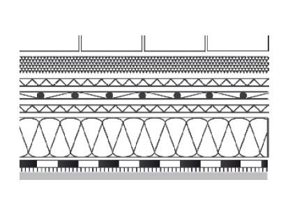 dampfbremse flachdach glossar baunetz wissen. Black Bedroom Furniture Sets. Home Design Ideas
