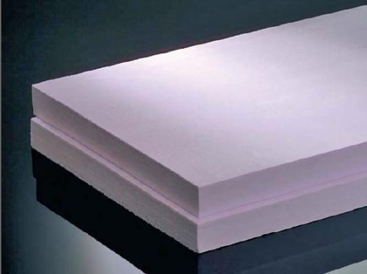 schaumkunststoff flachdach glossar baunetz wissen. Black Bedroom Furniture Sets. Home Design Ideas