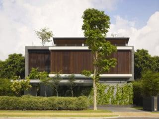 wochenendhaus in klein k ris bad und sanit r wohnen baunetz wissen. Black Bedroom Furniture Sets. Home Design Ideas