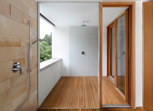 wohnhaus in ottobrunn mauerwerk wohnen efh baunetz wissen. Black Bedroom Furniture Sets. Home Design Ideas