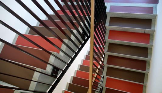 hafencity schule in hamburg boden. Black Bedroom Furniture Sets. Home Design Ideas