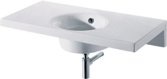 hahnloch bad und sanit r glossar baunetz wissen. Black Bedroom Furniture Sets. Home Design Ideas