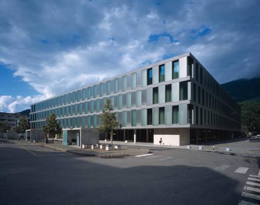 Fakult T F R Bildungswissenschaften Der Universit T Brixen