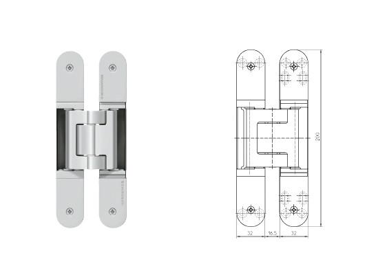 zugang freischwimmbad in jenbach a beschl ge sport. Black Bedroom Furniture Sets. Home Design Ideas