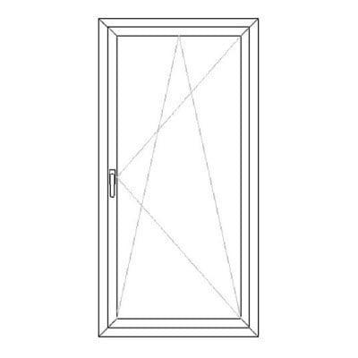 drehkippfl gelfenster beschl ge glossar baunetz wissen. Black Bedroom Furniture Sets. Home Design Ideas