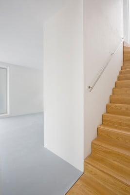 reiheneckhaus in leiden mauerwerk wohnen efh baunetz wissen. Black Bedroom Furniture Sets. Home Design Ideas