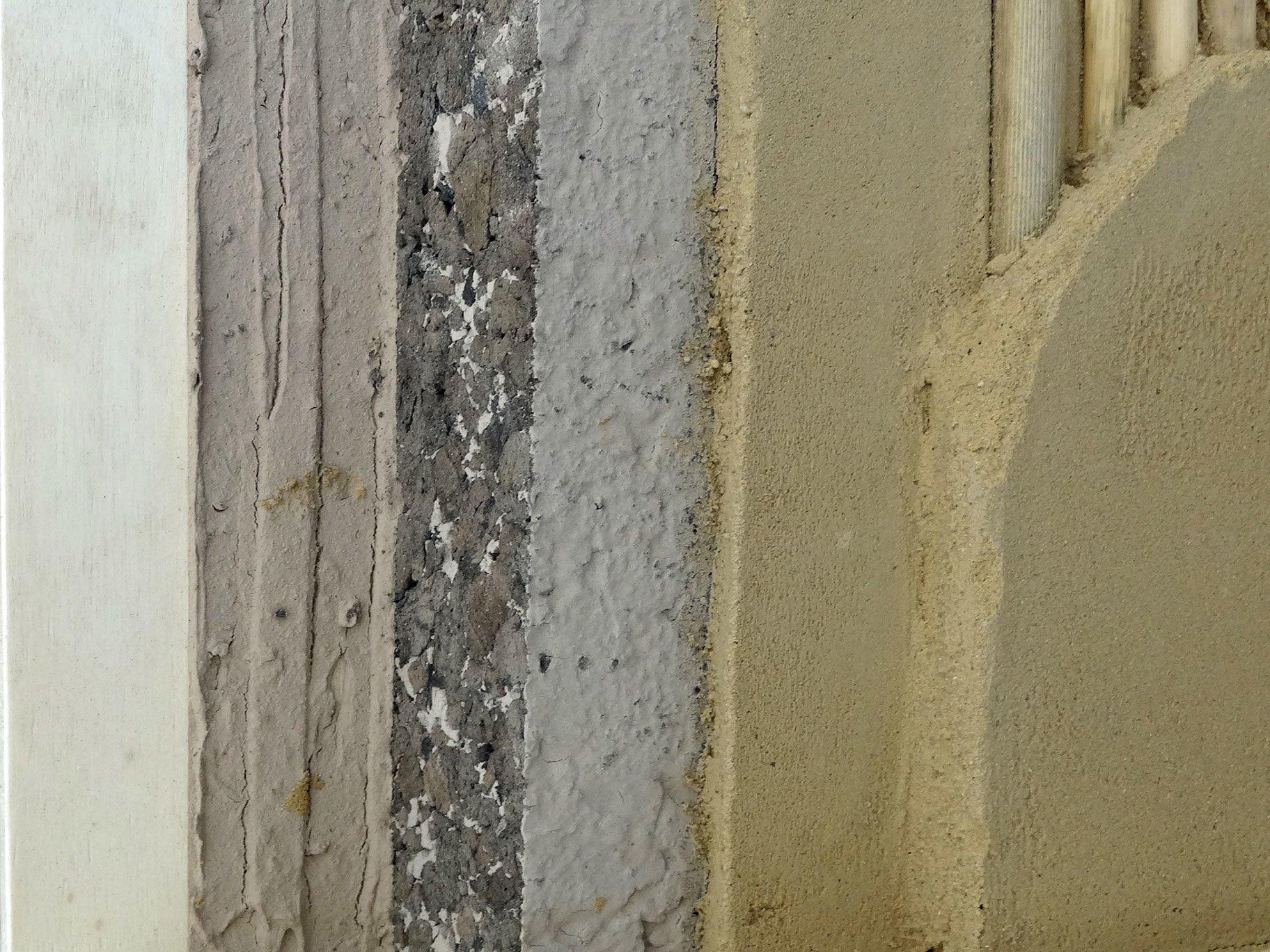 Wandbaustoffe: Lehm | Gesund Bauen | Baustoffe | Baunetz_Wissen