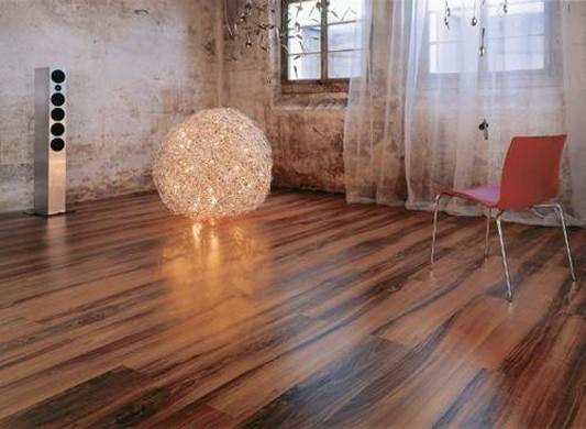 linoleum laminat