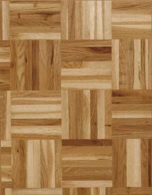 Bodenbeläge holz  Bodenbeläge: Holz und Stein | Gesund Bauen | Baustoffe ...